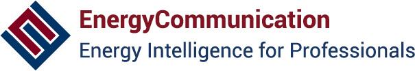 EnergyCommunication